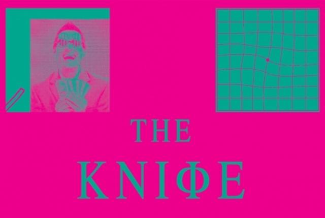 theknife1