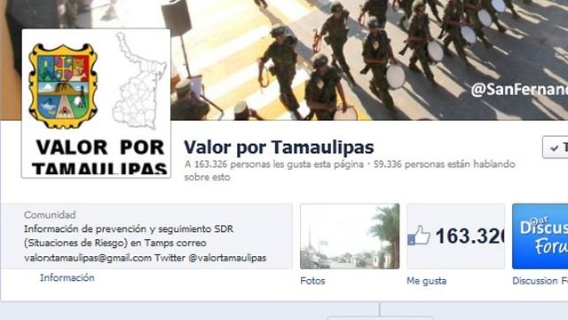 valorportamaulipas