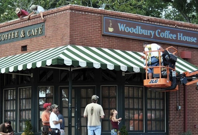 woodburycoffeehouse
