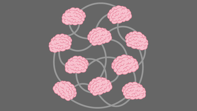 15-mentes-detras-del-internet