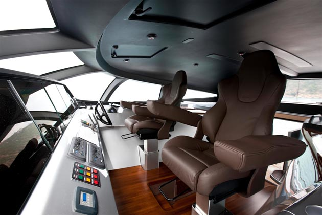 Adastra-Superyacht-by-John-Shuttleworth-Yacht-Designs-11