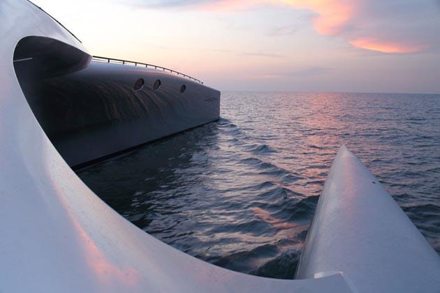 Adastra-Superyacht-by-John-Shuttleworth-Yacht-Designs-4