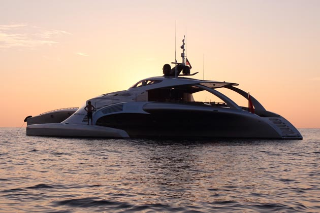 Adastra-Superyacht-by-John-Shuttleworth-Yacht-Designs-5