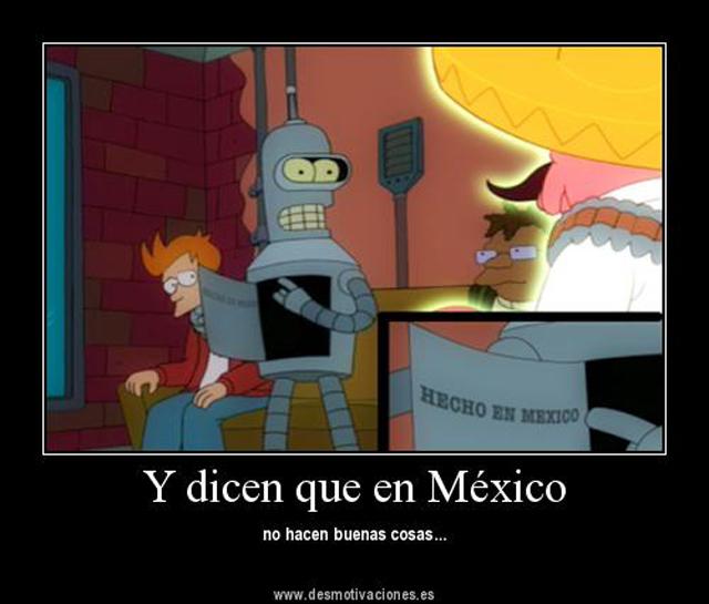 Bender_hecho_en_mexico