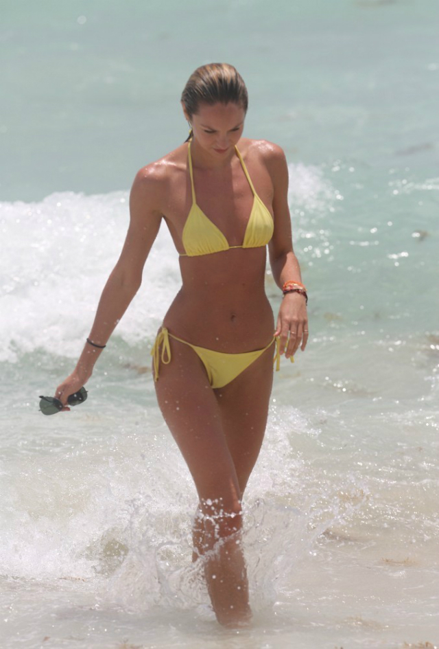 Candice_Swanepoel_Miami-23