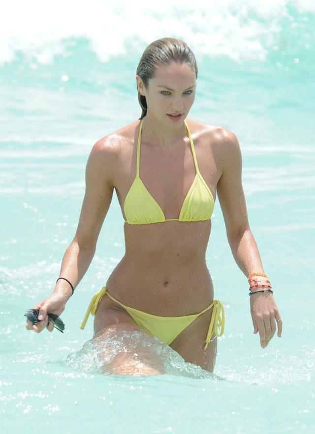Candice_Swanepoel_Miami-8