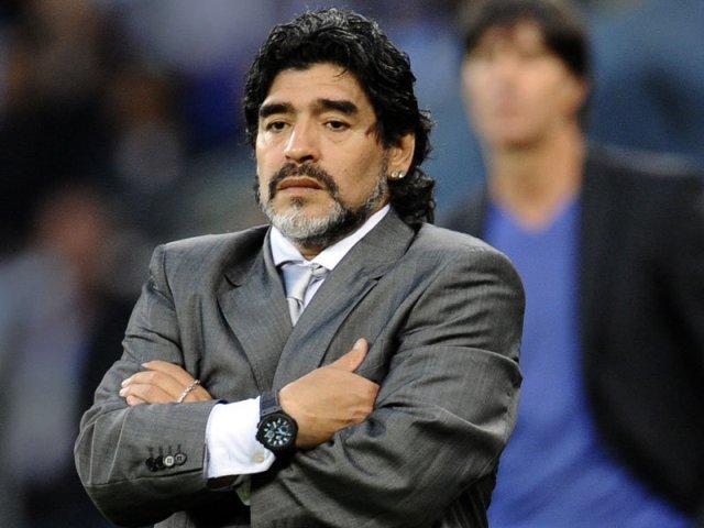 Diego-Maradona1