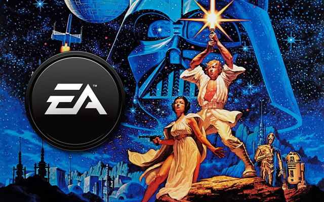 EA-star-Wars