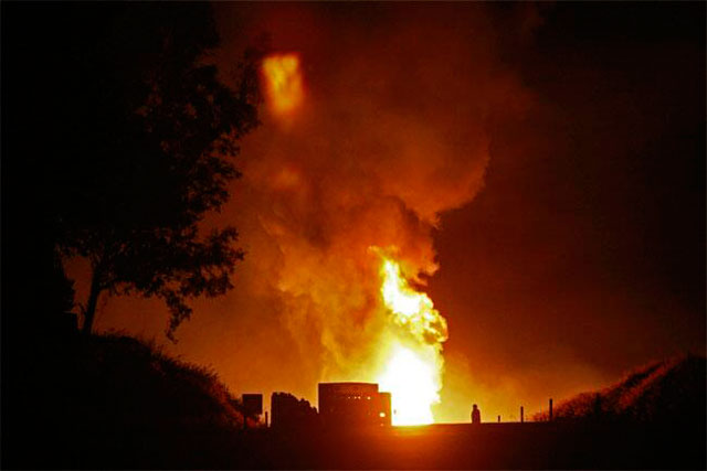 Explosion-Xalostoc-1