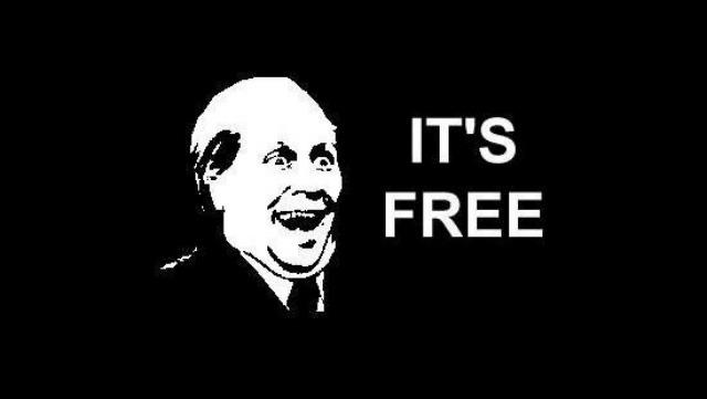 Freetoplay