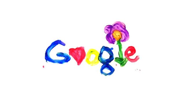 Google-Dia-de-las-Madres