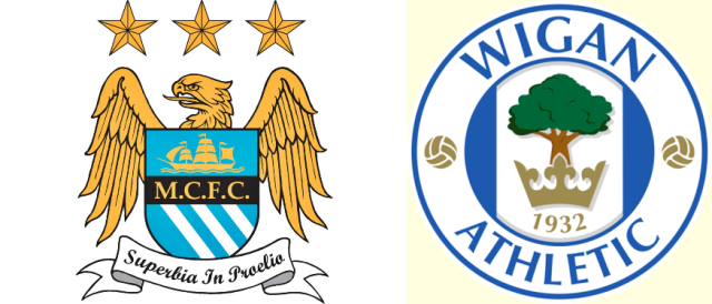 Man-city-vs-Wigan