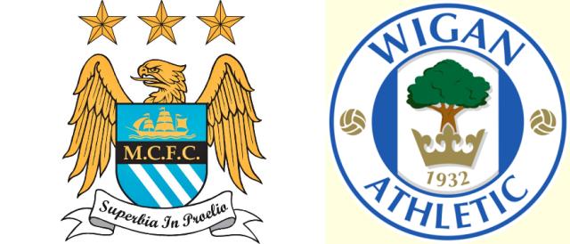 Man-city-vs-Wigan