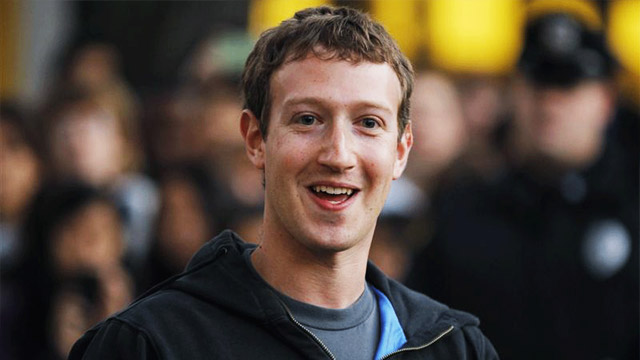 Mark-Zuckerbeg