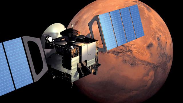 NASA-poesia-Marte