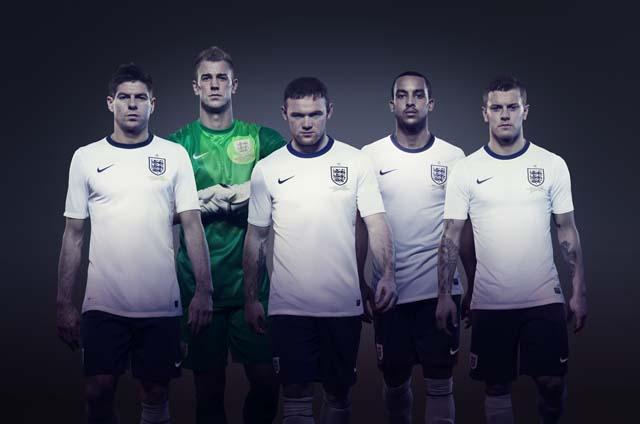Nike_England_home_lead_original_