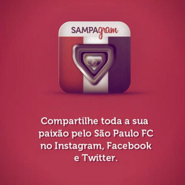 SAMPgram