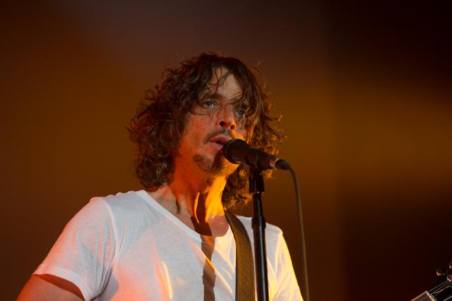 Soundgarden-23