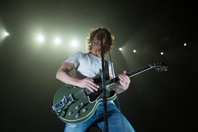 Soundgarden-42