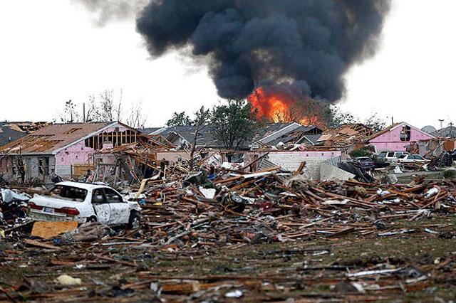 Tornado-Oklahoma-2