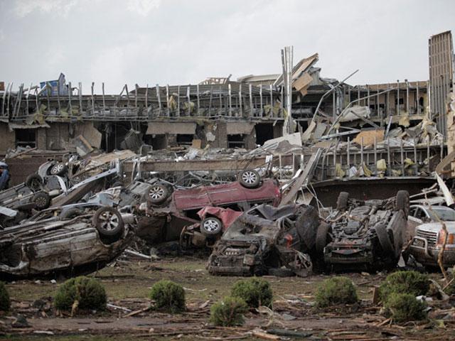 Tornado-Oklahoma-4