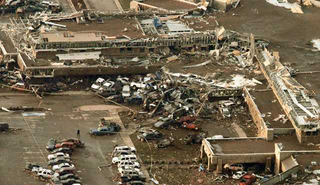 Tornado-Oklahoma-5