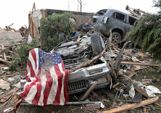 Tornado-Oklahoma-6