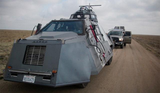 Tornado-en-Kansas-02