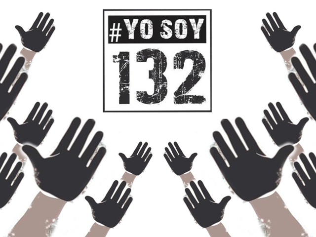 YoSOy 132
