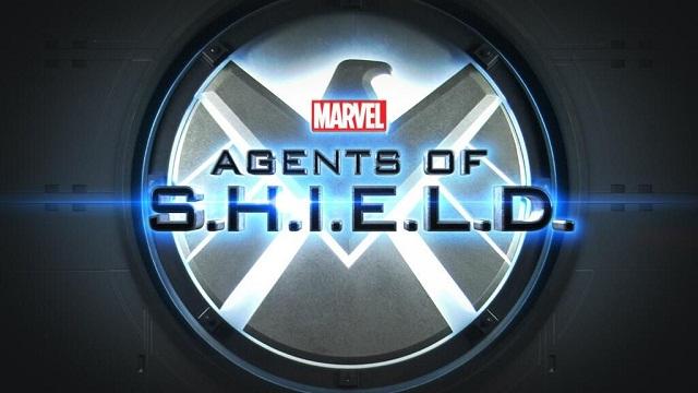 agentsshield