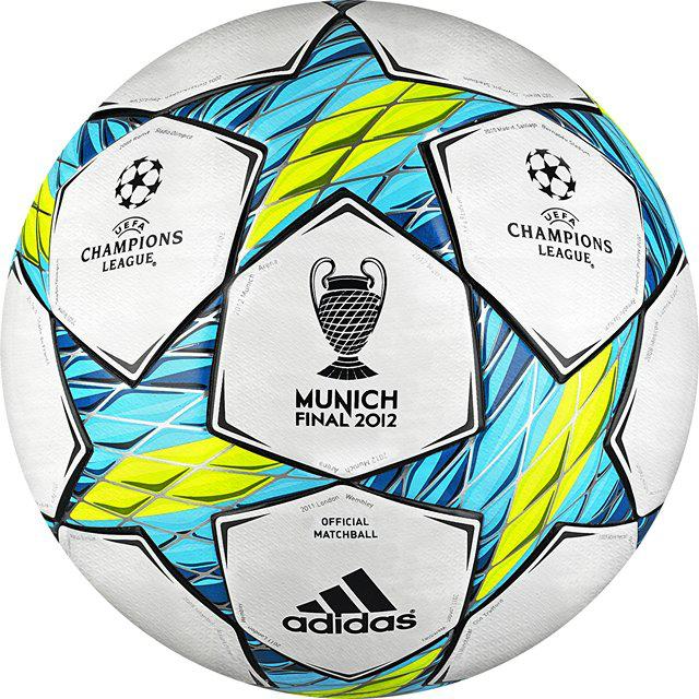 b5a313d921f10 Un recorrido por la champions league a través de sus balones jpg 640x640  Final champions pelotas
