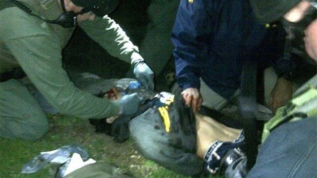 boston-marathon-bombing-suspect-dzhokhar-tsarnaev-captured