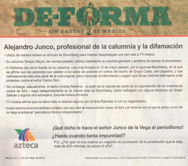 deforma