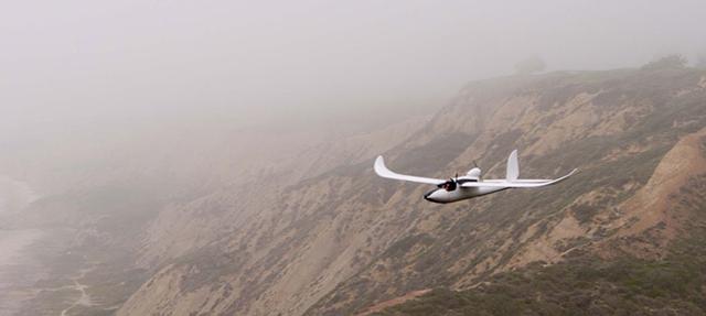 drones mexico tijuana