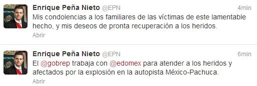 epn_condolencias_exp1