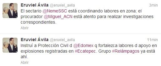 eruviel_pipa