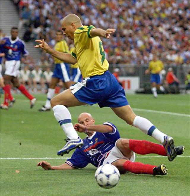 francia1998