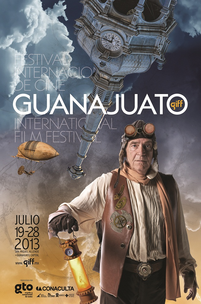 giff2013poster