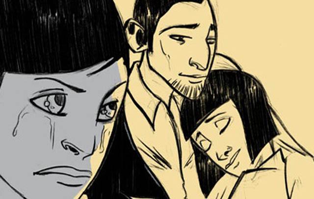 infidelidad_mexico_1313