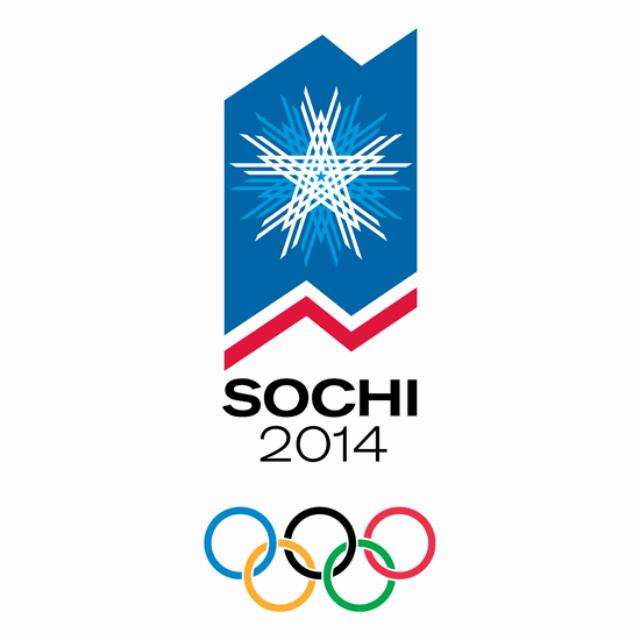 Revelan Logotipo De Los Juegos Olimpicos De Invierno Del 2018