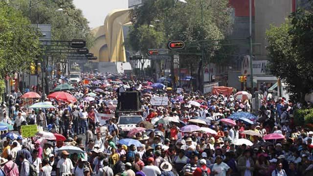 marcha_maestrosdf_155