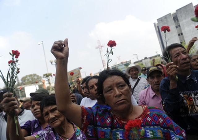 maya-ixil-Guatemala-Efrain-Rios-Montt-juicio-fallo_ECMIMA20130419_0138_4