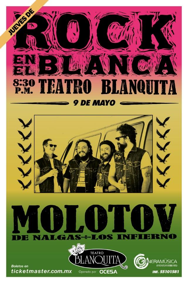 molotovblanquita