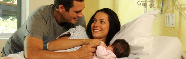 partos-maternales