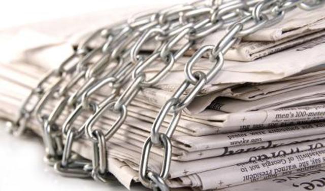 periodicos mexico periodismo
