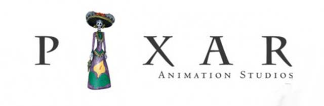 pixar_dia_muertos_no