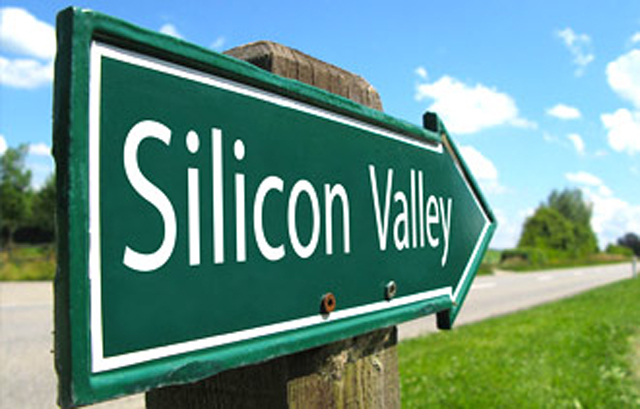 silicon-valley-vcs-perk-up