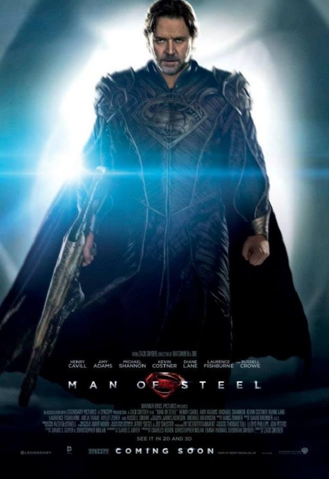 supermanjorel