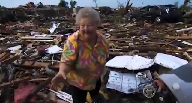 tornado_perro_okl