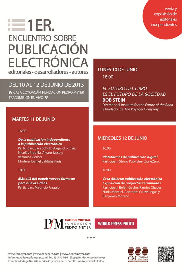 1er-Encuentro-sobre-publicacion-electronica
